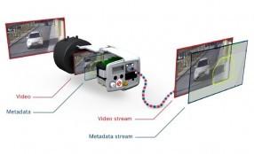 Bosch e Milestone Systems lanciano un nuovo plug-in per la ricerca dei dati a registrazione avvenuta