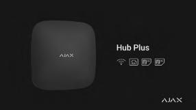 DIAS presenta le novità del sistema AJAX