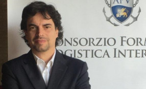 Le prossime sfide del trasporto intermodale nell'Euroregione Adriatico-Ionica