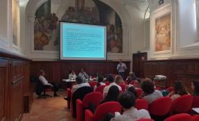 Responsabili Antiriciclaggio e Gestori del Contante - Doveri, responsabilità ed adeguamenti organizzativi