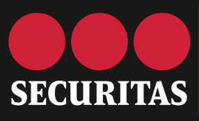 Securitas AB acquista attività di Risk Management in US