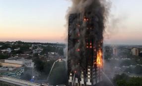Cosa sta cambiando nelle Norme UE per i sistemi di rivelazione d'incendio