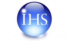 IHS: +9,3% il mercato globale della videosorveglianza nel 2017
