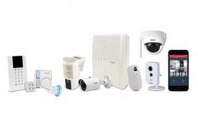 RISCO Group rinnova e potenzia Agility™4, il sistema di sicurezza radio bidirezionale