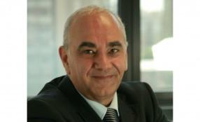 ICIM SpA acquisisce Consorzio Pascal da A.S.A. Azienda Servizi ANIMA (Confindustria)