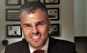 RESTART ITALIA, la soluzione integrata di Vigilanza Group per il controllo degli accessi dopo il lockdown