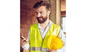 INIM Fire app, uno strumento indispensabile per i professionisti