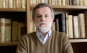 I Quaderni Tecnici della Fondazione Enzo Hruby per la cultura della sicurezza