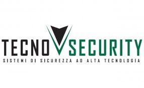 Premio securindex Installatore Certificato 2019, la parola ai vincitori: Tecno Security