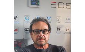 3P Elettronica presenta le Centrali EOS, vera novità nel settore della sicurezza