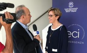 Paola Guerra nominata nel Consiglio di Amministrazione dell'Istituzione Idroscalo di Milano