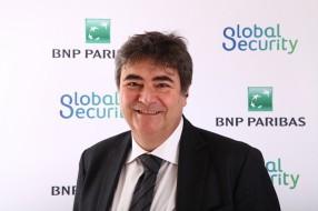 Digitalizzazione e GDPR: cosa cambia nel security management in banca - 2
