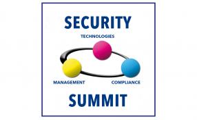 Anteprima Rapporto Clusit 2020: rischi cyber, oggi situazione di inaudita gravità