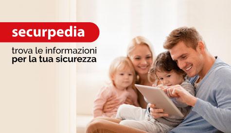 banner-securpedia.jpg